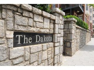850 Piedmont Avenue NE #3326, Atlanta, GA 30308 (MLS #5814864) :: North Atlanta Home Team