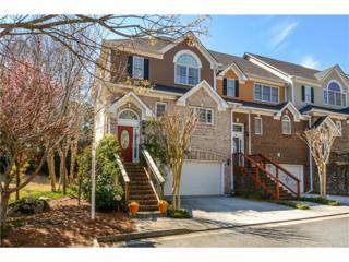 3268 Issa Trail, Tucker, GA 30084 (MLS #5814870) :: North Atlanta Home Team