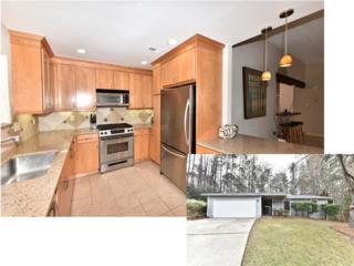 235 Lakeland Court, Roswell, GA 30076 (MLS #5814901) :: North Atlanta Home Team