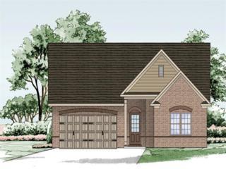 1448 Empress Drive, Mcdonough, GA 30253 (MLS #5814924) :: North Atlanta Home Team