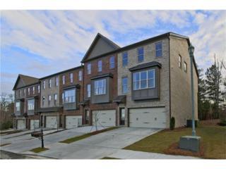 1148 Laurel Valley Court, Buford, GA 30519 (MLS #5814934) :: North Atlanta Home Team