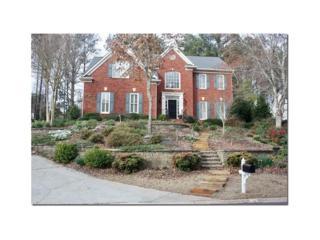 2535 Woodbrook Court, Lawrenceville, GA 30043 (MLS #5814955) :: North Atlanta Home Team