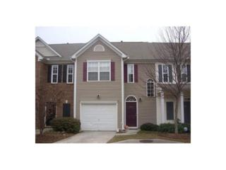 780 Nehemiah Lane SW, Atlanta, GA 30331 (MLS #5814984) :: North Atlanta Home Team