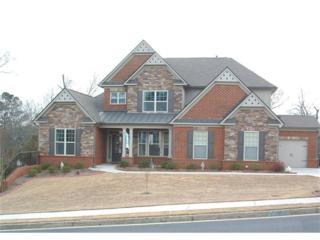 2151 Skye Isles Pass, Lawrenceville, GA 30045 (MLS #5815001) :: North Atlanta Home Team