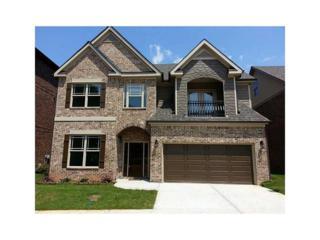 4436 Latvia Lane, Hoschton, GA 30548 (MLS #5815002) :: North Atlanta Home Team