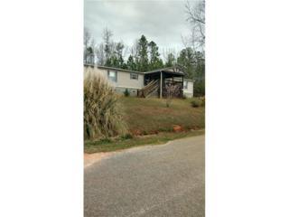 192 Pine Ridge Place, Nicholson, GA 30565 (MLS #5815062) :: North Atlanta Home Team