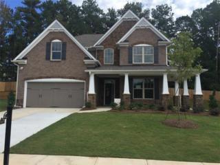 1248 Palouse Hills Place, Lawrenceville, GA 30044 (MLS #5815082) :: North Atlanta Home Team