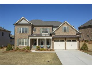 4080 Cameron Court, Cumming, GA 30040 (MLS #5815105) :: North Atlanta Home Team