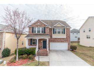 2838 Farmstead Court, Grayson, GA 30017 (MLS #5815136) :: North Atlanta Home Team