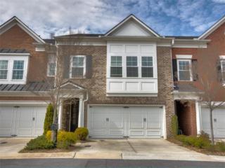 7302 Lowery Oak Drive #7302, Roswell, GA 30075 (MLS #5815143) :: North Atlanta Home Team