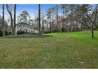 3978 Jefferson Township Parkway, Marietta, GA 30066 (MLS #5815149) :: North Atlanta Home Team