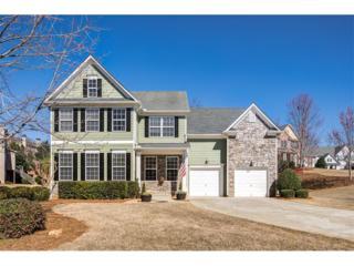 4655 Luke Drive, Cumming, GA 30040 (MLS #5815156) :: North Atlanta Home Team