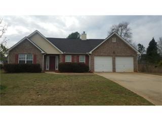 617 Benjamin Court, Mcdonough, GA 30252 (MLS #5815168) :: North Atlanta Home Team