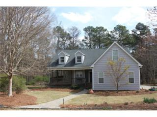 2640 Walton Downs Road, Monroe, GA 30655 (MLS #5815169) :: North Atlanta Home Team