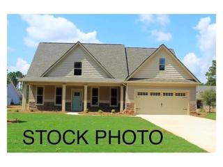 220 Macy Drive, Monroe, GA 30655 (MLS #5815178) :: North Atlanta Home Team