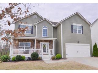 320 Sugarberry Lane, Suwanee, GA 30024 (MLS #5815179) :: North Atlanta Home Team