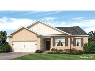 3087 Heritage Glen Drive, Gainesville, GA 30507 (MLS #5815188) :: North Atlanta Home Team
