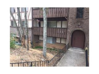 1113 Camelot Drive #1113, Atlanta, GA 30349 (MLS #5815190) :: North Atlanta Home Team