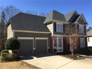 231 Mcevers Branch Landing, Acworth, GA 30101 (MLS #5815192) :: North Atlanta Home Team