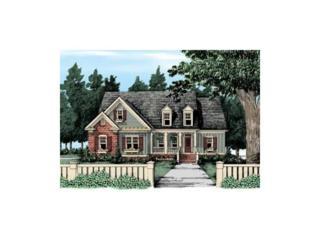 1038 Monticello Drive, Monroe, GA 30655 (MLS #5815224) :: North Atlanta Home Team