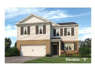 3015 Ashton Grove Point, Gainesville, GA 30507 (MLS #5815232) :: North Atlanta Home Team