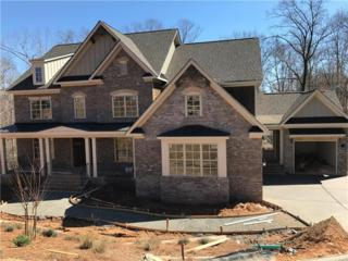 13148 Overlook Pass, Roswell, GA 30075 (MLS #5815264) :: North Atlanta Home Team