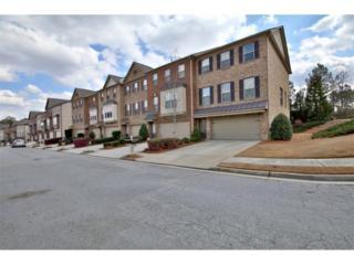 1131 Laurel Valley Court, Buford, GA 30519 (MLS #5815278) :: North Atlanta Home Team