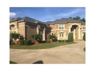 65 Lotus Lane, Covington, GA 30016 (MLS #5815282) :: North Atlanta Home Team