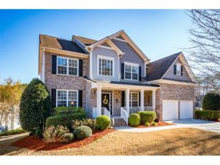 5911 Brookmere Court, Mableton, GA 30126 (MLS #5815325) :: North Atlanta Home Team