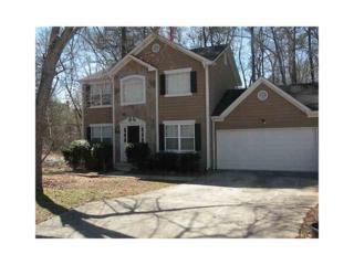 3041 Rapids Drive, Decatur, GA 30034 (MLS #5815391) :: North Atlanta Home Team
