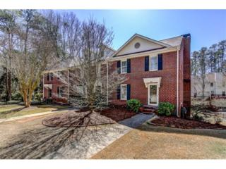 44 Huntington Place Drive, Atlanta, GA 30350 (MLS #5815417) :: North Atlanta Home Team