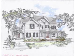 002 Paul Samuel Road NW, Kennesaw, GA 30152 (MLS #5815436) :: North Atlanta Home Team