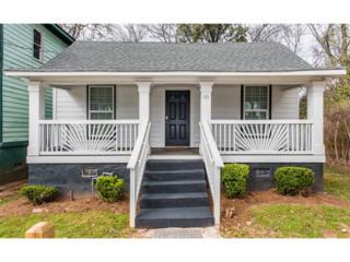 50 Martin Avenue SE, Atlanta, GA 30315 (MLS #5815440) :: North Atlanta Home Team