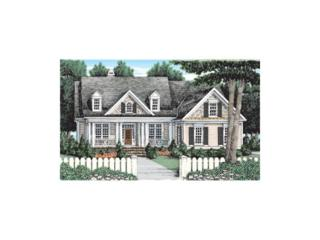 4900 Longridge Drive, Villa Rica, GA 30180 (MLS #5815456) :: North Atlanta Home Team