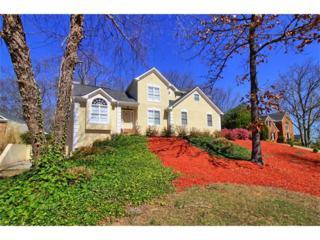 1865 Barnes Mill Road, Marietta, GA 30062 (MLS #5815476) :: North Atlanta Home Team