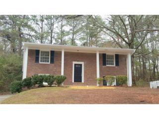 5355 Westford Circle, Atlanta, GA 30349 (MLS #5815536) :: North Atlanta Home Team