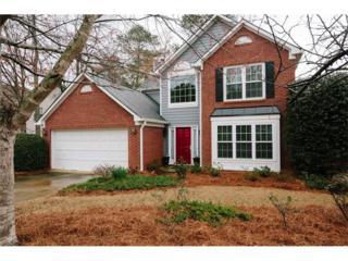 4220 Glenlake Parkway, Kennesaw, GA 30144 (MLS #5815546) :: North Atlanta Home Team