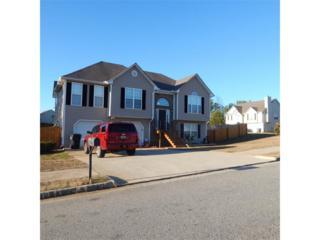 4900 Hedgewood Court, Douglasville, GA 30134 (MLS #5815551) :: North Atlanta Home Team