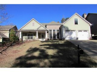 4031 Links Boulevard, Jefferson, GA 30549 (MLS #5815562) :: North Atlanta Home Team