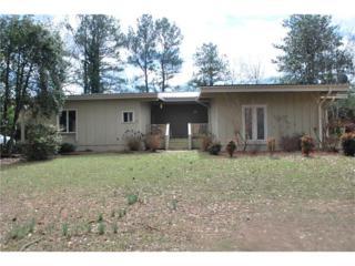 117 Meadow Lane, Calhoun, GA 30701 (MLS #5815604) :: North Atlanta Home Team