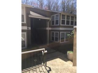 5149 Roswell Road #6, Atlanta, GA 30342 (MLS #5815619) :: North Atlanta Home Team