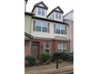 569 Ridge View Crossing, Woodstock, GA 30188 (MLS #5815634) :: North Atlanta Home Team