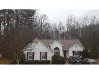 4621 Gold Mine Drive, Sugar Hill, GA 30518 (MLS #5815675) :: North Atlanta Home Team