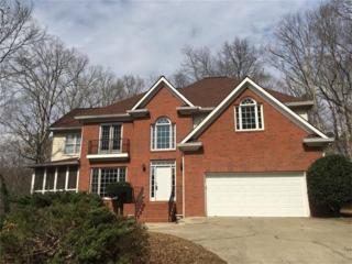 4651 Derby Lane, Smyrna, GA 30082 (MLS #5815689) :: North Atlanta Home Team