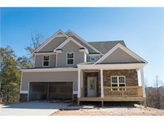 205 Jefferson Avenue, Canton, GA 30114 (MLS #5815715) :: Path & Post Real Estate