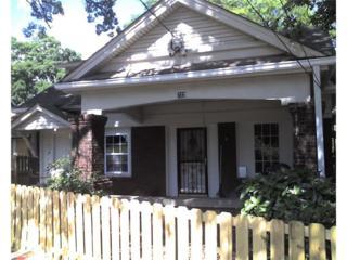 722 Cascade Avenue SW, Atlanta, GA 30310 (MLS #5815736) :: North Atlanta Home Team