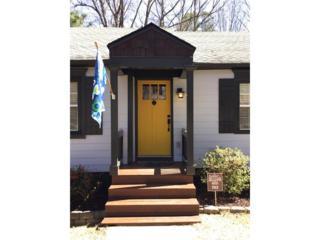 782 Maynard Terrace SE, Atlanta, GA 30316 (MLS #5815746) :: North Atlanta Home Team