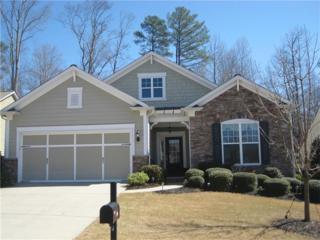 5135 Rembrant Drive, Cumming, GA 30040 (MLS #5815773) :: North Atlanta Home Team