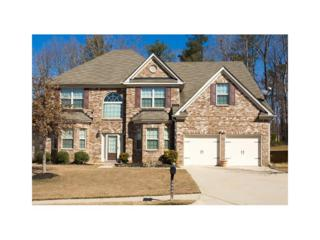 3904 Margaux Drive, Atlanta, GA 30349 (MLS #5815829) :: North Atlanta Home Team