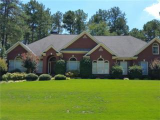 2314 Lochinver Lane SW, Conyers, GA 30094 (MLS #5815849) :: North Atlanta Home Team